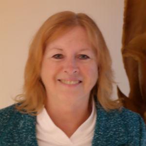 Maxine Patchin