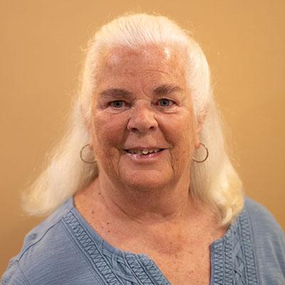 Susan Gramling