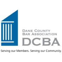 Dane County Bar Association