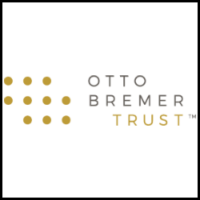 Link to the Otto Bremer Trust