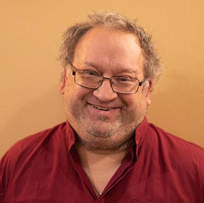Tony Flottmeyer