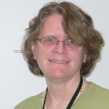 Theresa Zenchenko