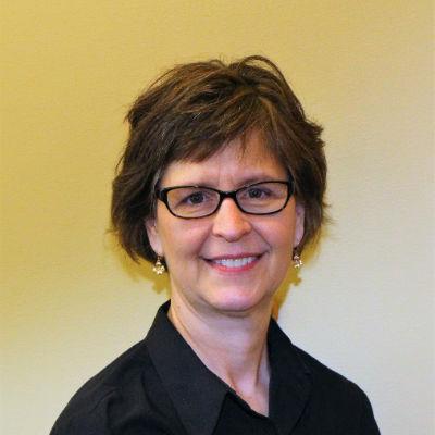 Colleen Olson